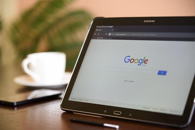 Heb je echt een website nodig?