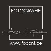 Ann Poppe Fotografie Focant